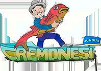 Blog Cremonesi