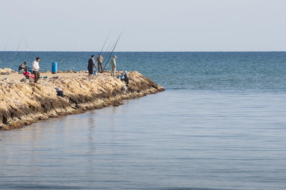 5d02ea07d 7 dicas de equipamentos para pesca de praia