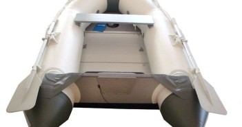 barco-dsa-remar-água