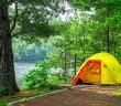 camping-voyageurs-national-park-tent.jpg.rend.tccom.1280.960